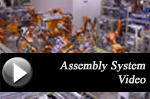 Assembly Systems Video